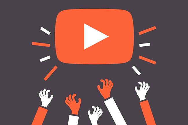 Видеоблоги